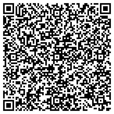 QR-код с контактной информацией организации НОВОЗАВЕДЕНСКАЯ АМБУЛАТОРИЯ