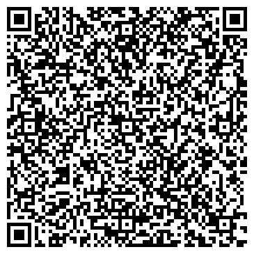 QR-код с контактной информацией организации ЮЖНАЯ АГРОПРОМЫШЛЕННАЯ КОМПАНИЯ, ООО