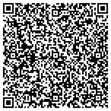 QR-код с контактной информацией организации ГЕОРГИЕВСКОЕ РЫБОВОДЧЕСКОЕ ПРЕДПРИЯТИЕ