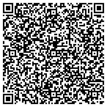 QR-код с контактной информацией организации ГЕОРГИЕВСКИЙ ПИЩЕКОМБИНАТ, ОАО
