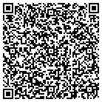 QR-код с контактной информацией организации ОАО АРЗИЛ