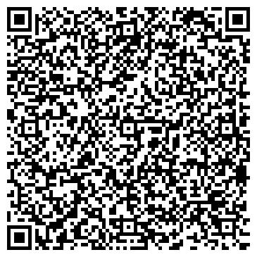 QR-код с контактной информацией организации ПРОГРЕСС АВТОРЕМОНТНЫЙ ЗАВОД, ЗАО