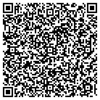 QR-код с контактной информацией организации ВИЛИЯ ТОРГОВЫЙ ДОМ