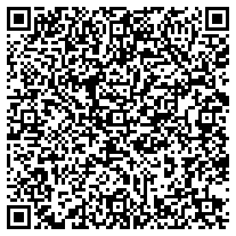 QR-код с контактной информацией организации СПЕЦИНСТРУМЕНТ, ОАО