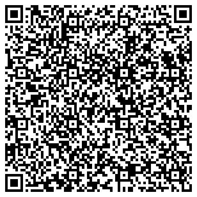 QR-код с контактной информацией организации ИНСТИТУТ ПРАКТИЧЕСКОЙ ПСИХОЛОГИИ И ПСИХОАНАЛИЗА