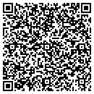 QR-код с контактной информацией организации МИГРИКОЛ, ЗАО