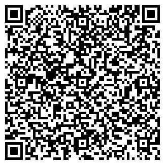QR-код с контактной информацией организации ООО «Техносклад»