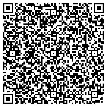 QR-код с контактной информацией организации ГРАЧЕВСКИЙ СТРОИТЕЛЬНО-МОНТАЖНЫЙ УЧАСТОК