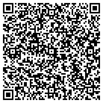 QR-код с контактной информацией организации № 5 ГОРОДСКАЯ БОЛЬНИЦА