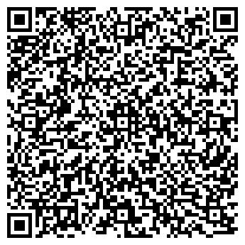 QR-код с контактной информацией организации № 8 ГОРОДСКАЯ БОЛЬНИЦА