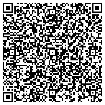 QR-код с контактной информацией организации РЕСПУБЛИКАНСКАЯ ТУБЕРКУЛЕЗНАЯ БОЛЬНИЦА