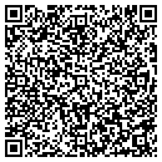 QR-код с контактной информацией организации ГУНИБ КБ