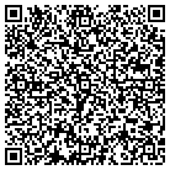 QR-код с контактной информацией организации ДЕРБЕНТСКАЯ МПМК
