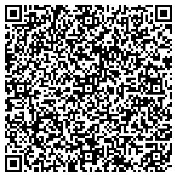 QR-код с контактной информацией организации СБ РФ № 8522 ДАГ. ОГНИНСКОЕ