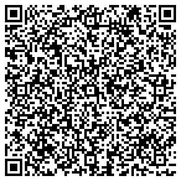 QR-код с контактной информацией организации ДЕРБЕНТСКИЙ КОНСЕРВНЫЙ ЗАВОД