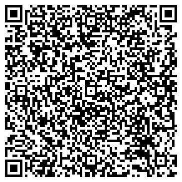 QR-код с контактной информацией организации ИМНС РОССИИ ПО ДЕРБЕНТСКОМУ РАЙОНУ