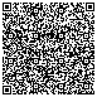 QR-код с контактной информацией организации ДЕРБЕНТСКИЕ ЭЛЕКТРОСЕТИ