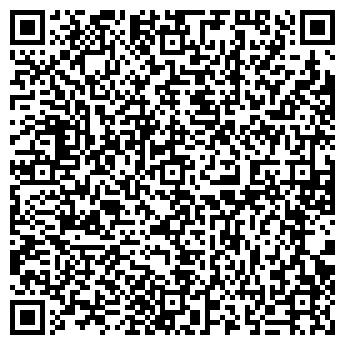 QR-код с контактной информацией организации ИМНС РОССИИ ПО Г. ДЕРБЕНТУ