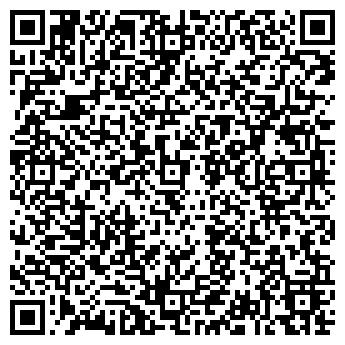 QR-код с контактной информацией организации МАХАЧКАЛА ПСБ ДЕРБЕНТСКИЙ