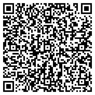 QR-код с контактной информацией организации УЗДАН