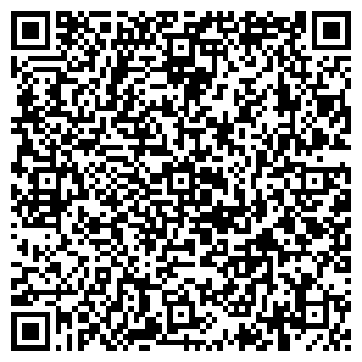 QR-код с контактной информацией организации ДЖЕМИКЕНТСКАЯ АГРОФИРМА