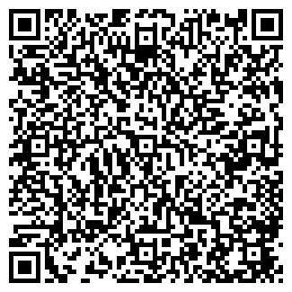 QR-код с контактной информацией организации КОЛОС АП