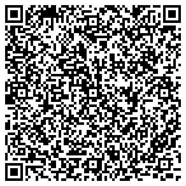 QR-код с контактной информацией организации ОАО ДЕРБЕНТСКИЙ МОЛОЧНЫЙ КОМБИНАТ