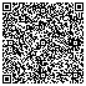 QR-код с контактной информацией организации № 4 АПТЕКА РПО ФАРМАЦИЯ