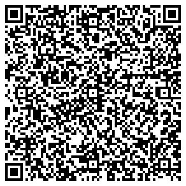 QR-код с контактной информацией организации КОЛХОЗ-ПЛЕМЗАВОД ГВАРДЕЕЦ