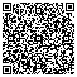 QR-код с контактной информацией организации КУЦ КФХ