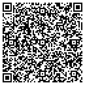 QR-код с контактной информацией организации МЕДПУНКТ АО АЙГУРСКИЙ