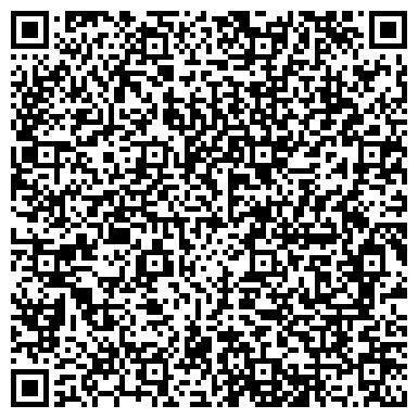 QR-код с контактной информацией организации АПАНАСЕНКОВСКОЕ ПРОФИЛАКТИЧЕСКОЕ ДЕЗИНФЕКЦИОННОЕ ОТДЕЛЕНИЕ
