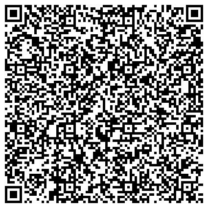 QR-код с контактной информацией организации БАЛЬНЕОФИЗИОТЕРАПЕВТИЧЕСКОЕ ОБЪЕДИНЕНИЕ ЕССЕНТУКСКОГО ТЕРРИТОРИАЛЬНОГО СОВЕТА ПО УПРАВЛЕНИЮ КУРОРТА