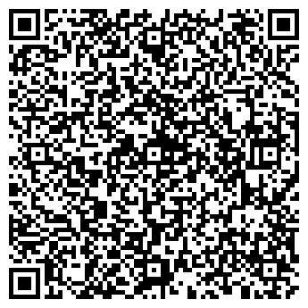QR-код с контактной информацией организации ЕССЕНТУКИКУРОРТ