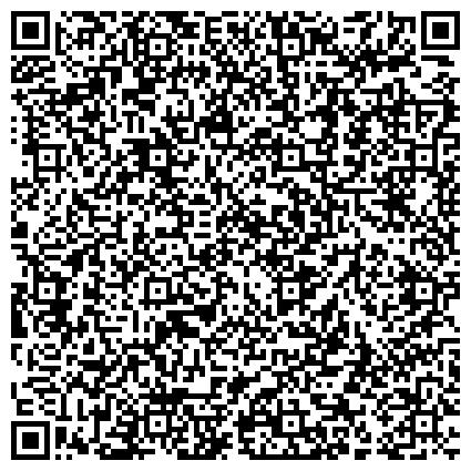 QR-код с контактной информацией организации ЕССЕНТУКСКОЕ ОБЪЕДИНЕНИЕ САНАТОРНО-КУРОРТНЫХ УЧРЕЖДЕНИЙ ПРОСОЮЗОВ