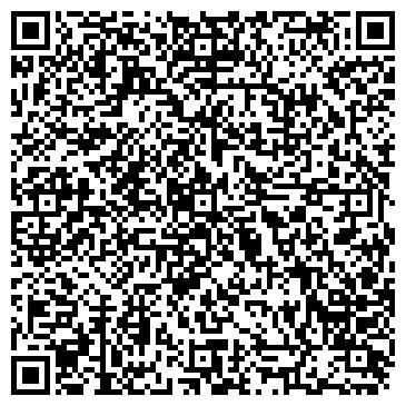 QR-код с контактной информацией организации КАВМИНАГРОКУРОРТСТРОЙ, ООО