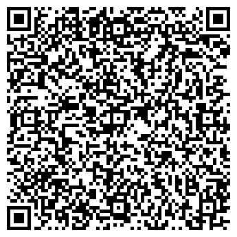 QR-код с контактной информацией организации № 139 ПАНАЦЕЯ