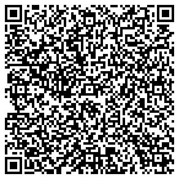 QR-код с контактной информацией организации УПРАВЛЕНИЕ ЖИДИЩНО-КОММУНАЛЬНОГО ХОЗЯЙСТВА,, МУП