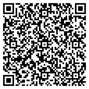 QR-код с контактной информацией организации ARTSTYLE