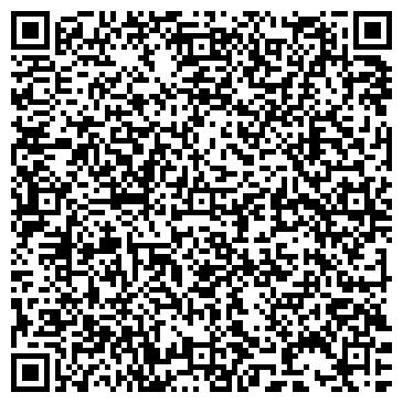 QR-код с контактной информацией организации ЕССЕНТУКИ РАСЧЕТНО-КАССОВЫЙ ЦЕНТР