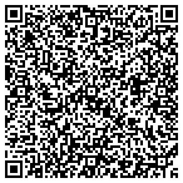 QR-код с контактной информацией организации ЕССЕНТУКСКИЙ МОЛОКОЗАВОД, ОАО