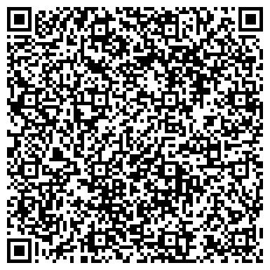 QR-код с контактной информацией организации СПЕЦИАЛИЗИРОВАННЫЙ УЧАСТОК ЭЛЕКТРОМОНТАЖНЫХ РАБОТ