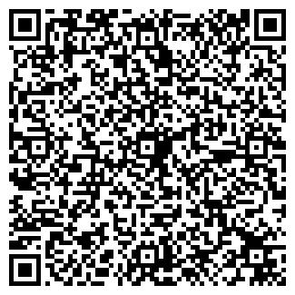 QR-код с контактной информацией организации ЮГПРОМ, ООО