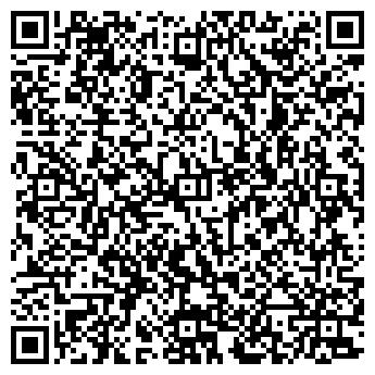 QR-код с контактной информацией организации ПЕТРОХОЛОД-КАВКАЗ, ООО