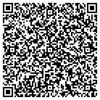 QR-код с контактной информацией организации 9 КАНАЛ ТЕЛЕКОМПАНИЯ