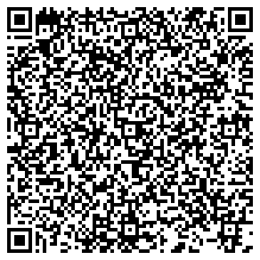 QR-код с контактной информацией организации СТУДИЯ ТЕЛЕРАДИОВЕЩАНИЯ - 9 КАНАЛ,, МП