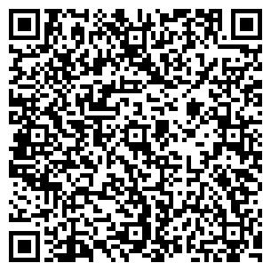 QR-код с контактной информацией организации АБП