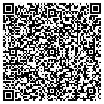 QR-код с контактной информацией организации ЕССЕНТУКИХЛЕБ, ОАО