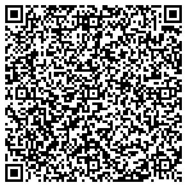 QR-код с контактной информацией организации ПРЕДГОРЬЕ КОММЕРЧЕСКИЙ БАНК