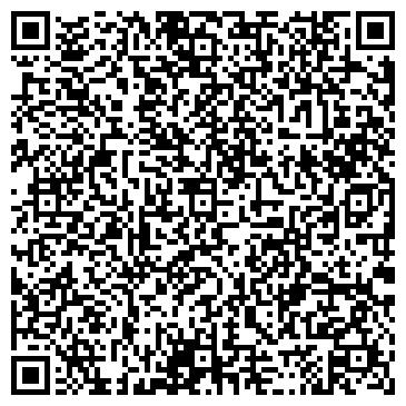 QR-код с контактной информацией организации ЕССЕНТУКСКИЙ МУНИЦИПАЛЬНЫЙ ДРАМАТИЧЕСКИЙ ТЕАТР